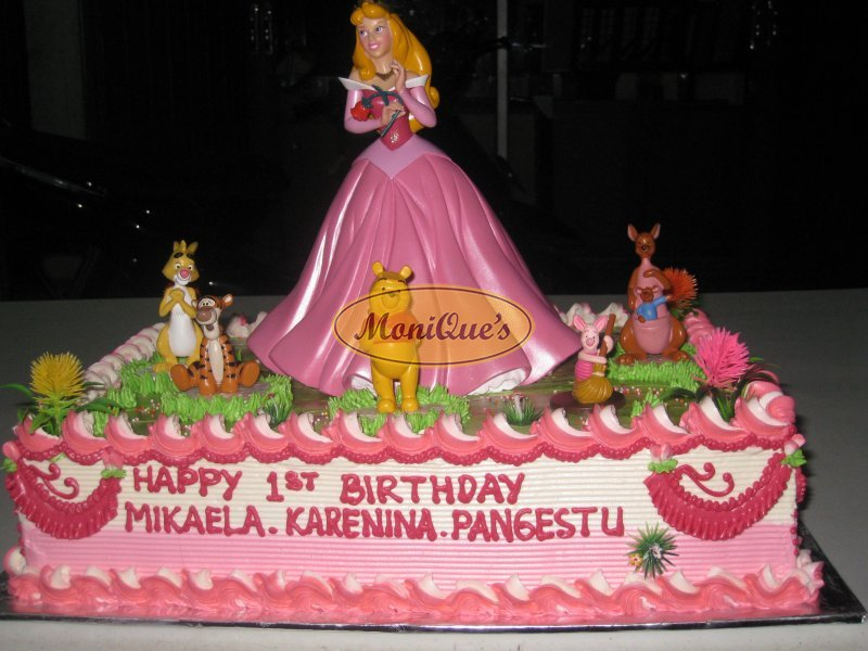 Birthday Cakes In Bali Image Inspiration of Cake and Birthday