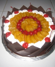 fruity-black-forest