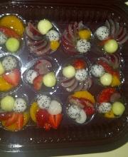 mini-fruit-pudding