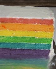 rainbow-cake-cream-cheese-frosting