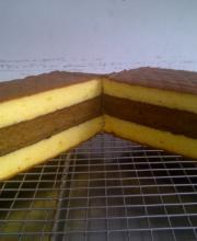 sepiku-mandarin-layer-cake