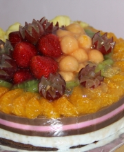special-fruit-pudding